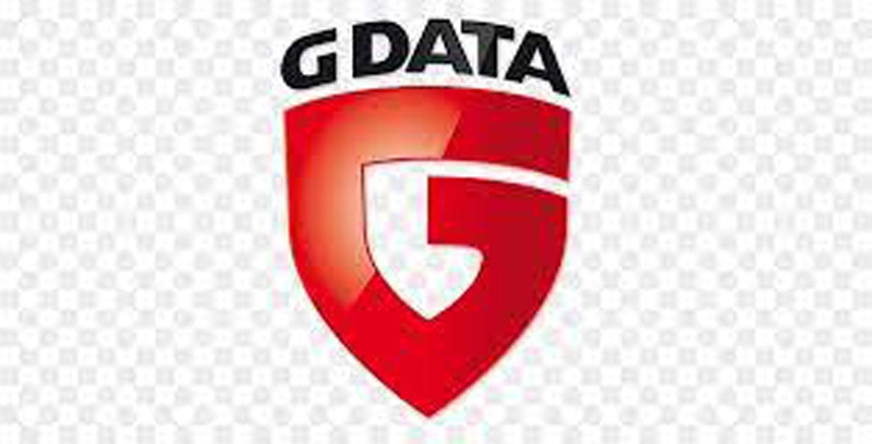 G Data Total Security - 1 PC - 1 Year