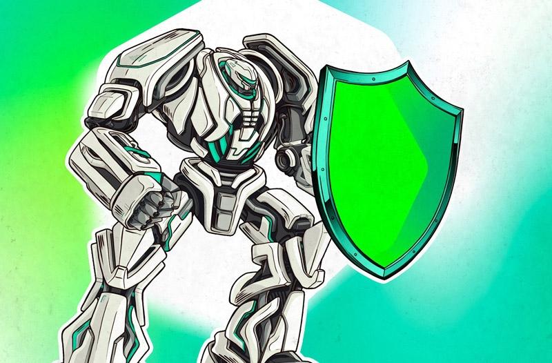 Kaspersky Internet Security Multi Device 2020